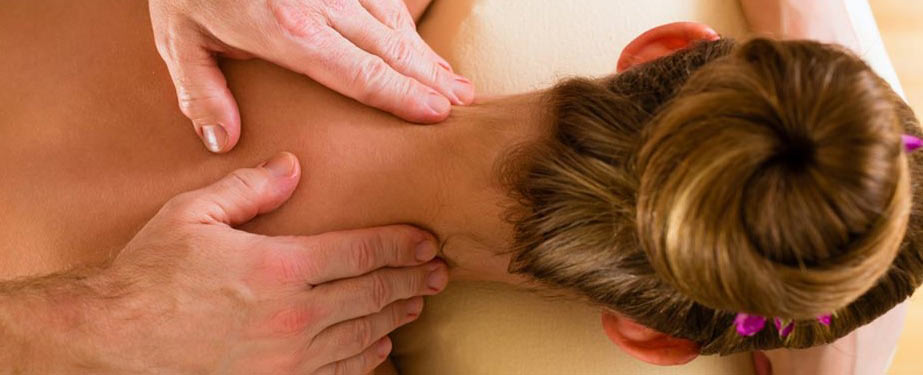brookstone massage therapy4
